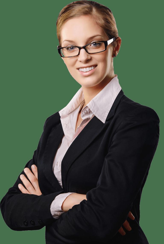 femme-affaires