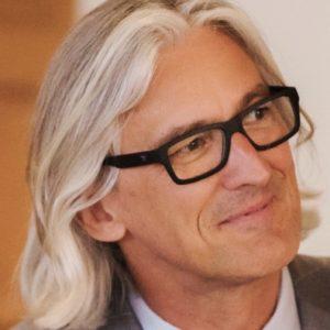 Benoît Lessard